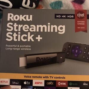 Roku Stick for Sale in Aurora, CO