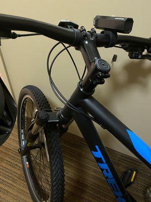 Trek 820 Bike for Sale in Lombard, IL