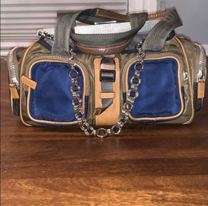 Prada Cargo bag for Sale in San Antonio, TX