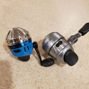 Fishing Reels for Sale in Tulare, CA
