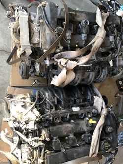 Mazda 3 Engine for Sale in Newberg,  OR