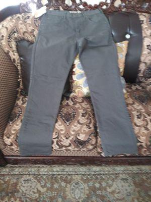 Men's pants for Sale in Fontana, CA