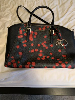 Michael Kors for Sale in Brentwood, PA