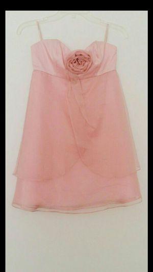 NEW Dark Rose Dress for Sale in Millbrae, CA