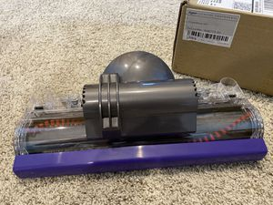 Dyson Vacuum Cleaner Head Assembly for Sale in Sacramento, CA
