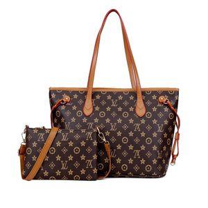 Designer Handbag Fashion Women Bag PU Leather Handbags Shoulder Bag tote bag purses for Women Messenger Bags for Sale in Rockledge, FL