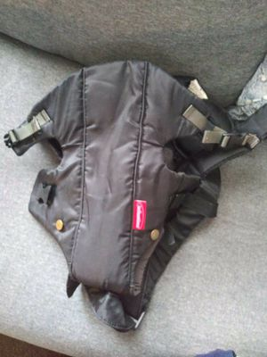 Infantrino Structured Baby Carrier for Sale in Cuyahoga Falls, OH