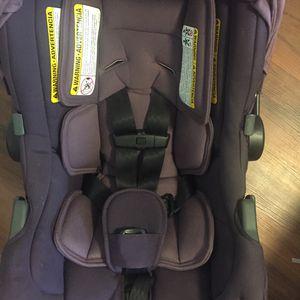 Gently Used Nuna Pipa Car Seat for Sale in Atlanta, GA