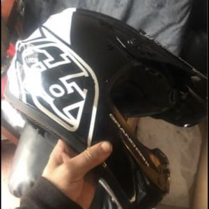 Troy Lee Design Helmet for Sale in Bowie, MD