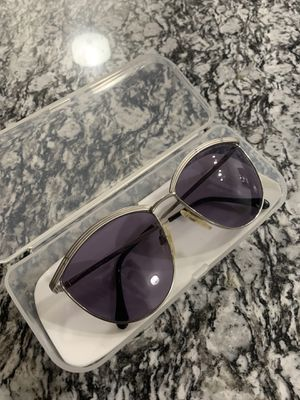 Vintage sunglasses for Sale in Raleigh, NC