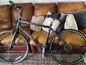Trek hybrid bike for Sale in Deerfield Beach, FL