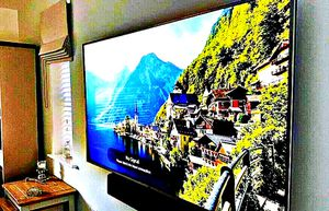 FREE Smart TV - LG for Sale in Lynnville, IA