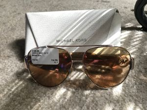 Michael Kors Glasses for Sale in Nashville, TN