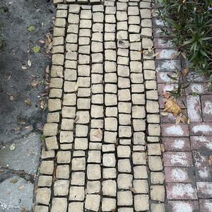 Free Pavers for Sale in Orlando, FL