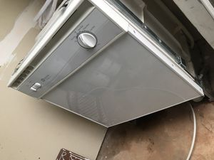 Maytag Dishwasher for Sale in Raleigh, NC
