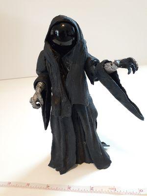 $10! Grim reaper action figure for Sale in Tacoma, WA
