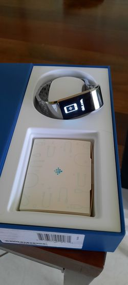 Fitbit Charge 2 Brand New for Sale in PT CHARLOTTE,  FL