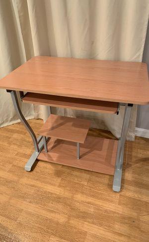 Desk for Sale in Daniels, MD