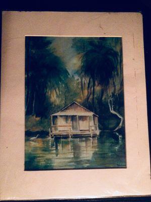 Custom art for Sale in Kingsport, TN