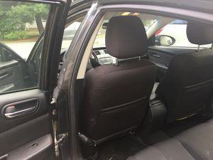 2012 Mazda 6 for Sale in Severn, MD