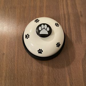 Dog Bell For Potty Training for Sale in Buffalo, NY