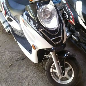 49cc Scooter for Sale in Richland City, IN