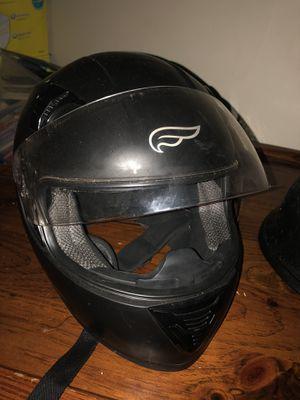 Motorcycle helmets for Sale in Toms River, NJ