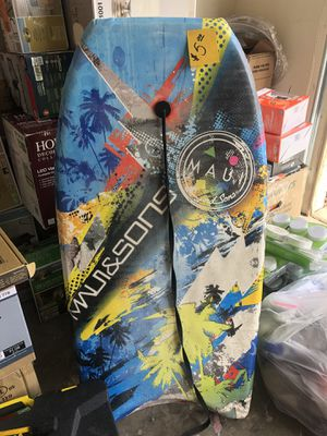 Surfboard for Sale in Peoria, AZ