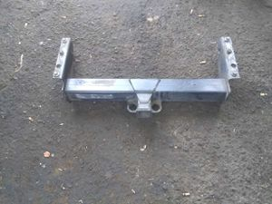 GMC Yukon Tow Receiver for Sale in Glendale, AZ