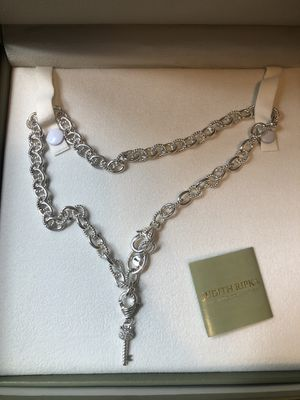 JUDITH RIPKA STERLING COLLECTION Nicholas for Sale in Falls Church, VA