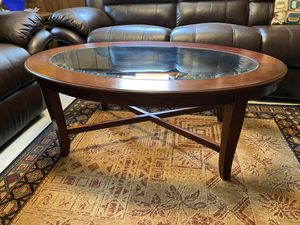 coffee table set for Sale in Shrewsbury, MA