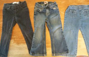 4T Girl's Lot for Sale in Newport, ME