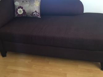 Couch, Love Seat for Sale in Concord,  CA