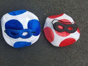 Halloween costumes for Sale in Herndon, VA