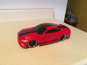 Mustang car toys for Sale in Atlanta, GA