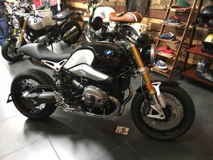 Bmw Motorcycle for Sale in Miami, FL