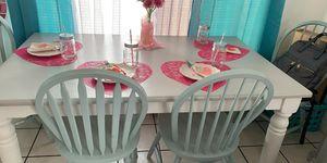 Dinner table for Sale in Hesperia, CA