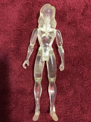 Invisible Woman for Sale in Saint Robert, MO