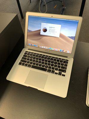 MacBook Air 13in 2014 On Sale for Sale in St. Petersburg, FL