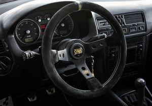 Steering Wheel Hub for Audi and Volkswagen for Sale in Los Angeles, CA