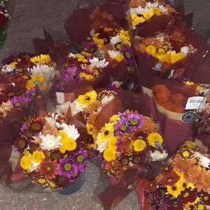 Flowers for Sale in Lake Wales, FL