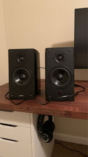Edifier R2000DB Powered Bluetooth speaker for Sale in San Leandro, CA