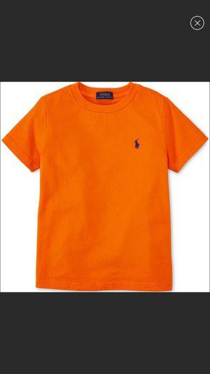 Ralph Lauren T-shirt for Sale in Los Angeles, CA
