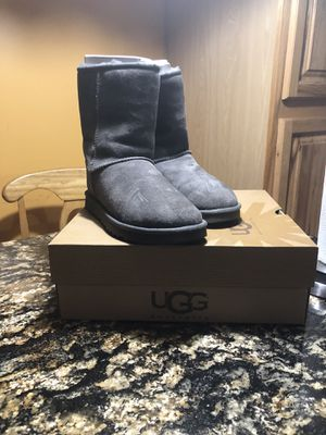 Uggs for Sale in Tampa, FL