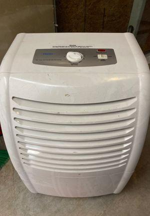 Haier Humidifier for Sale in Tucker, GA