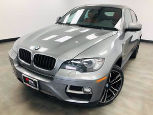 2013 BMW X6 for Sale in Jersey City, NJ