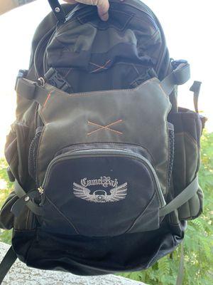 Camelbak Hydration backpack 3L for Sale in Chandler, AZ
