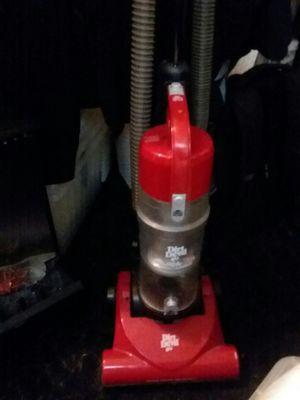 Dirt devel vacuum for Sale in Seattle, WA
