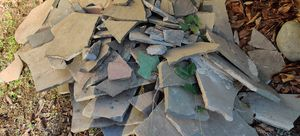 Landscape / decorative stone for Sale in Buckley, WA