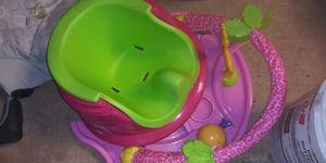 Summer Infant 3 Stage SuperSeat Deluxe for Sale in Liberty, SC